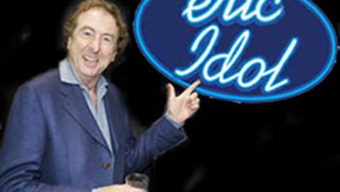 Devil makes work for 'idol' hands
